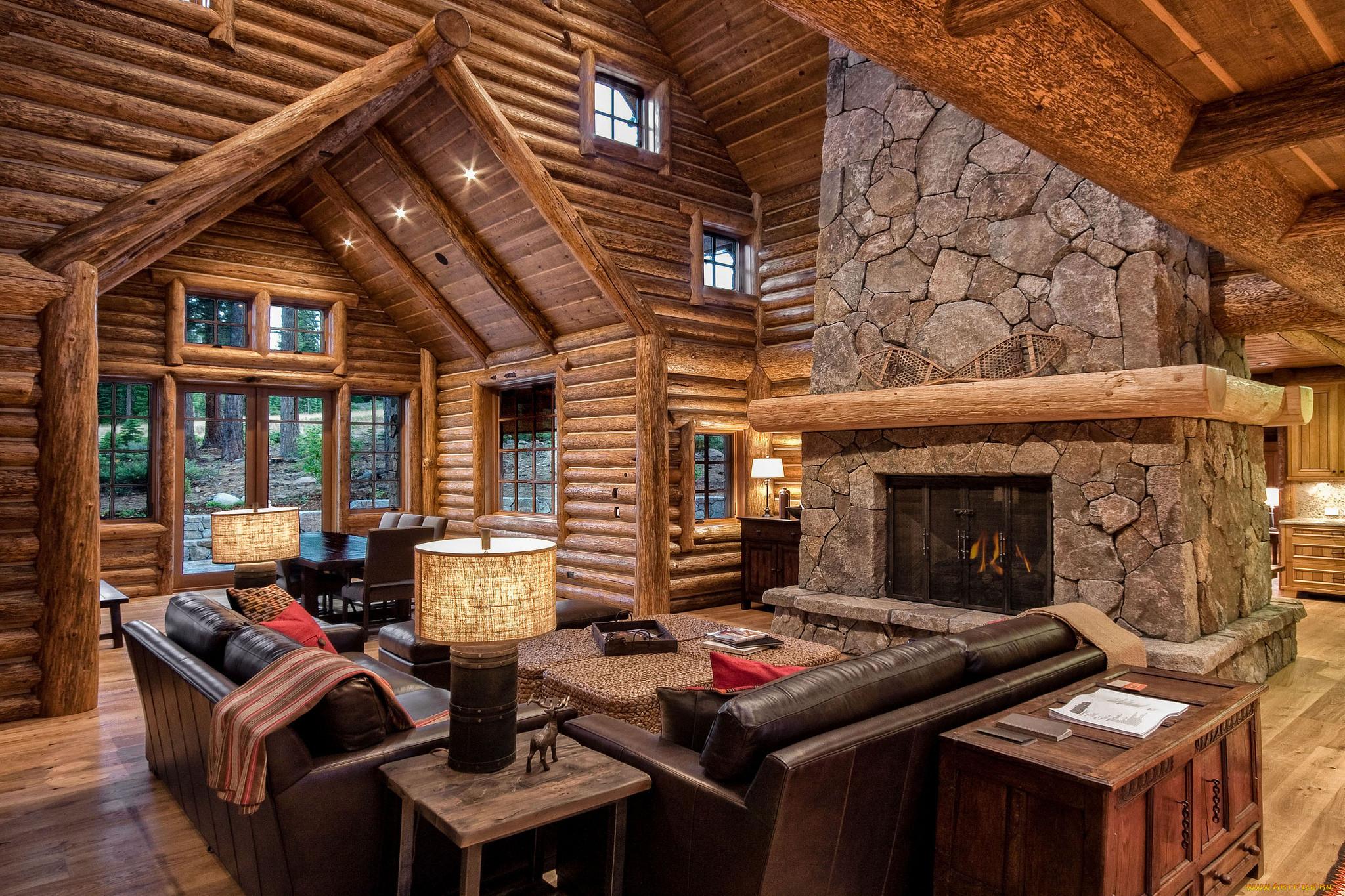 Пристройка к деревянному дому кухни фото верхнею